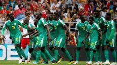 Coupe COSAFA