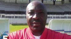 Jean-Claude Loboko