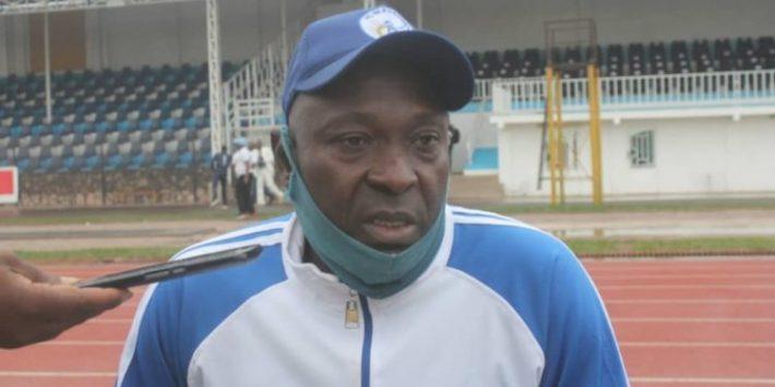 Jean Claude Loboko