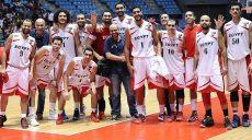 Afrobasket 2021
