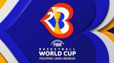 FIBA 2023