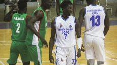 Coupe du Sénégal