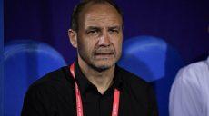 Sébastien Migné